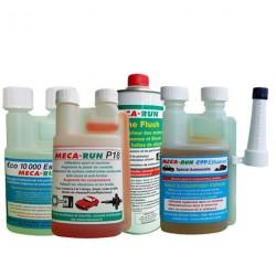 Pack 1er Ethanol