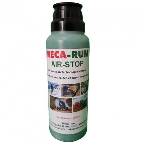 Air Stop 250 ml