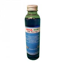 C99 Racing 125 ml