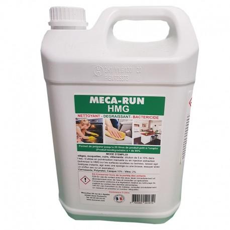 HMG 5 litres