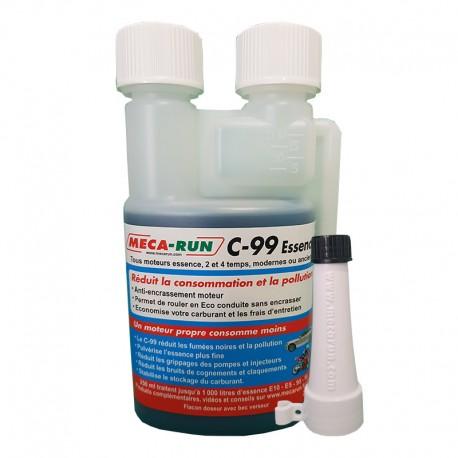 C99 Essence 250 ml