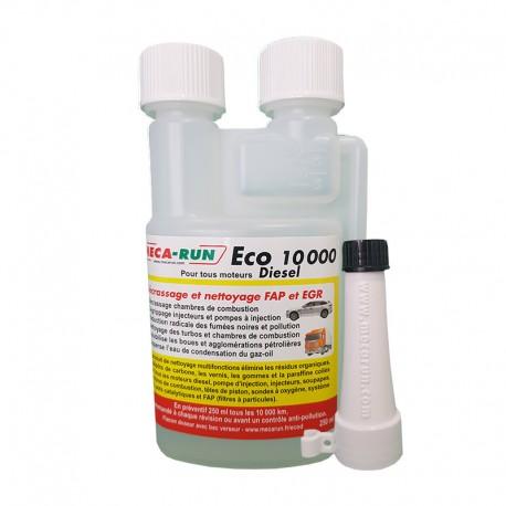 Eco 10 000 Diesel 250 ml