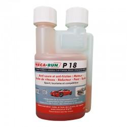 P18 250 ml