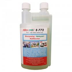 E-772 1 litro