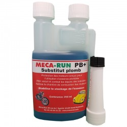 Pb + Substitut Plomb 250 ml