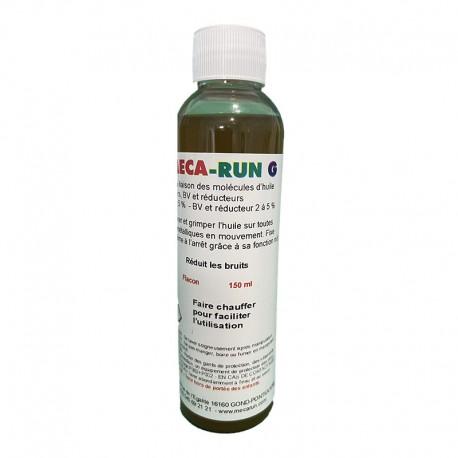 Meca-Run G 150 ml