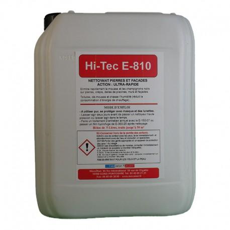 E-810 Bidon 5 Litres